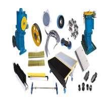 自动扶梯备件 制造商