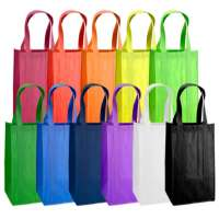 Promotional Bags Manufacturers