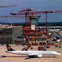 Airport Construction Service Manufacturers