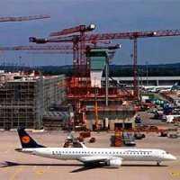 Airport Construction Service Manufacturers