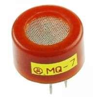 Carbon Monoxide Sensor Manufacturers