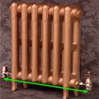 Pipe Centres Manufacturers