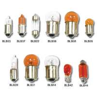 Indicator Bulbs Manufacturers