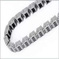 Silent Chains Manufacturers