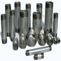 Pipe Nipples Manufacturers
