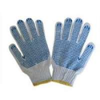 Dotted Glove Manufacturers
