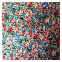 Printed Viscose Fabric Importers