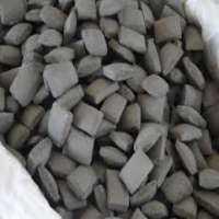 Manganese Briquettes Manufacturers
