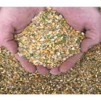 Duck Feed Manufacturers