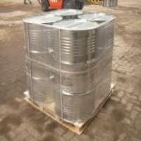 Trimethyl Phosphite Manufacturers