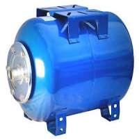 Water Pressure Tank Manufacturers
