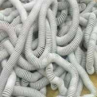 Plastic Spiral Ring Manufacturers
