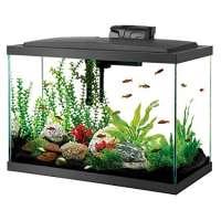 Fish Tanks Manufacturers