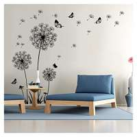 Wall Decal Manufacturers
