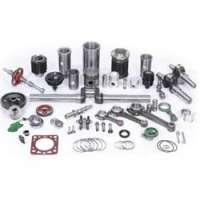 柴油发动机备件 制造商