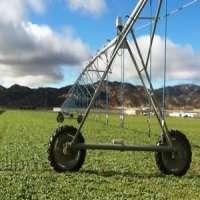 Irrigation Equipment Manufacturers