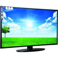 LED TV Corporate Gift Manufacturers