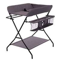 Folding Baby Table Manufacturers