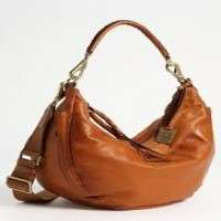 Leather HOBO Bag Manufacturers