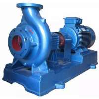 HVAC Pump Manufacturers