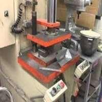 Hydraulic Machine Maintenance Manufacturers