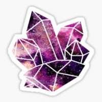 Crystal Sticker Manufacturers
