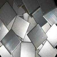 Nickel Cathodes Manufacturers
