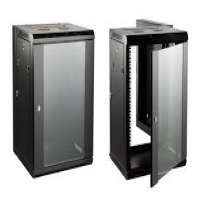 Electronic Cabinets Manufacturers