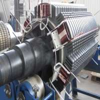 Synchronous Generator Manufacturers