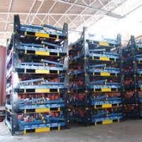 Engine Pallet Manufacturers