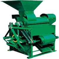 Maize Sheller Manufacturers