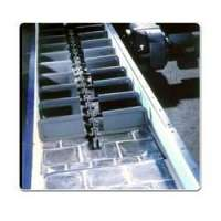 Drag Chain Feeders Manufacturers