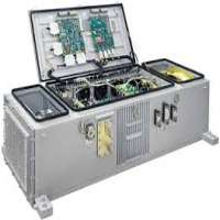 Auxiliary Power Converter Manufacturers