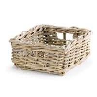 Rattan Basket Manufacturers