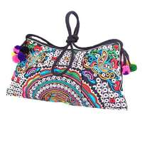 Embroidered Purse Manufacturers