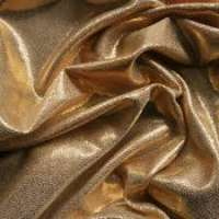 Foil Fabric Manufacturers