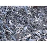 Aluminium Scrap Material Manufacturers