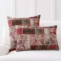 Printed Pillow Cover Manufacturers