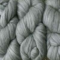 Silk Blended Yarn Manufacturers