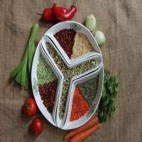 Vegetable Granule Manufacturers