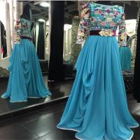 卡夫坦连衣裙 制造商