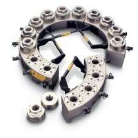 Stud Tensioners Manufacturers