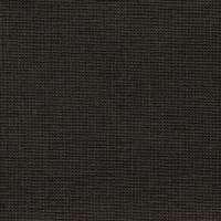 Book Cloth Manufacturers
