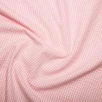 Seersucker Fabric Manufacturers