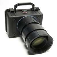 Digital SLR Camera Manufacturers