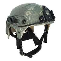 Military Helmets Manufacturers