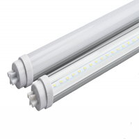 Retrofit LED Tubes Manufacturers