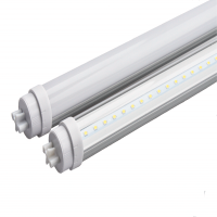 改造LED灯管 制造商
