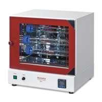 Hybridization Ovens Manufacturers