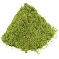Organic Moringa Powder Manufacturers